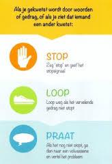 stop-loop-praat