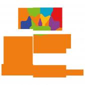 Logo_Leergeld_slogan_RGB_150dpi